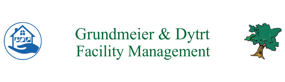 Grundmeier & Dytrt Facility Management